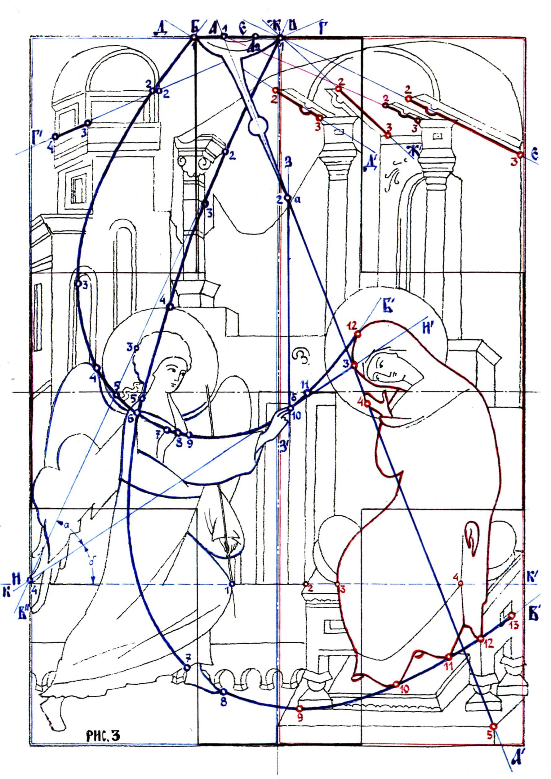 Икона невеста неневестная, бесплатные ...: pictures11.ru/ikona-nevesta-nenevestnaya.html